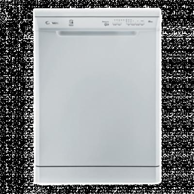 CANDY Mašina za pranje sudova CDP 1LS39 W  13 kompleta, A+