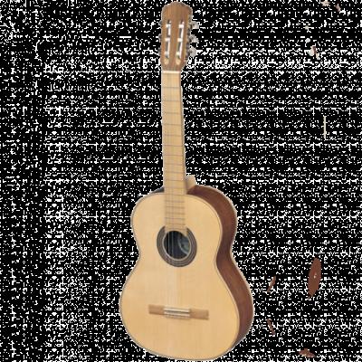 HORA SS300 Klasična gitara