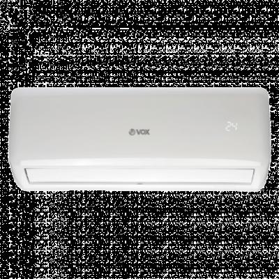 VOX Klima uređaj VSA7-18BE  18000 BTU, R410, A/A (hlađenje/grejanje)