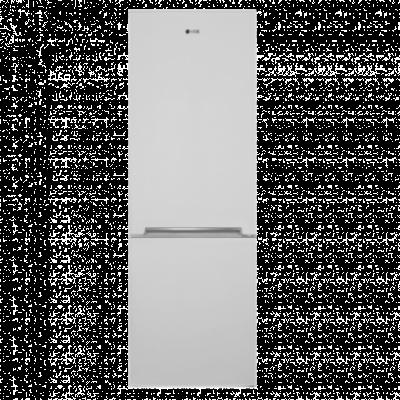 VOX Kombinovani frižider KK 3300  170 cm, 184 l, 84 l