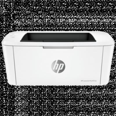 HP Štampač M15w-W2G51A  Mono, Laserski, A4