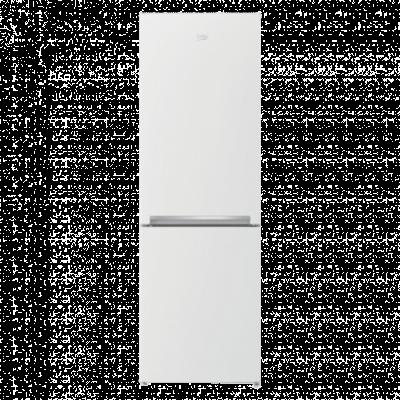 BEKO Kombinovani frižider RCSA 330 K20 W  185.3 cm, 205 l, 90 l