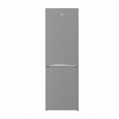 BEKO Kombinovani frižider RCSA330K20PT  185.3 cm, 205 l, 90 l