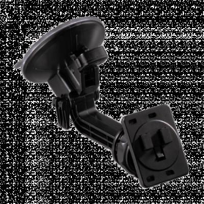 HAMA vakuumski nosač za tablet - 108337  Crna
