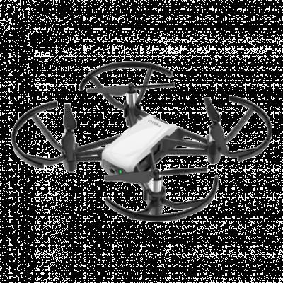 RYZE Dron Tec Tello Boost Combo  13 minuta, 28.8 km/h (8 m/s), 5.0 Mpix, 1280 x 720