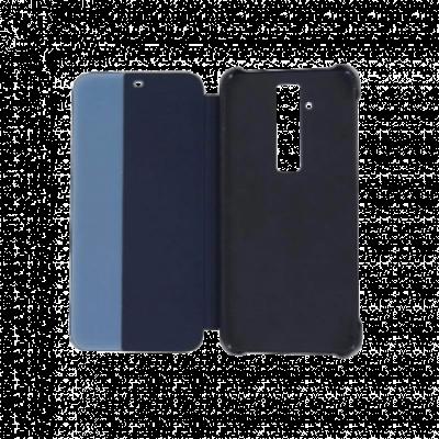 HUAWEI Futrola Flip Cover Mate Lite Blue  Futrola sa preklopom, Huawei Mate 20 Lite, Plava