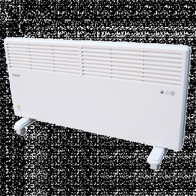 BAUER X Power PN-2500  Panelni radijator, 2500 W, Bela