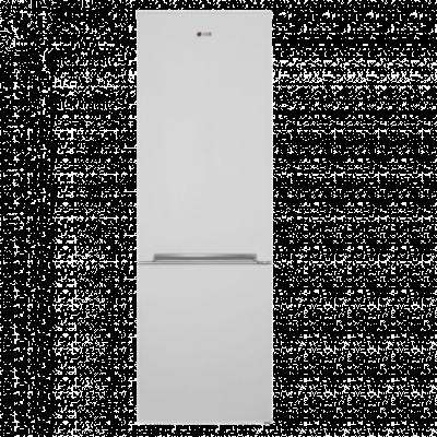 VOX Kombinovani frižider KK 3400  180 cm, 202 l, 84 l