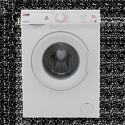 VOX Mašina za pranje veša WM8061  A++, 800 obr/min, 6 kg
