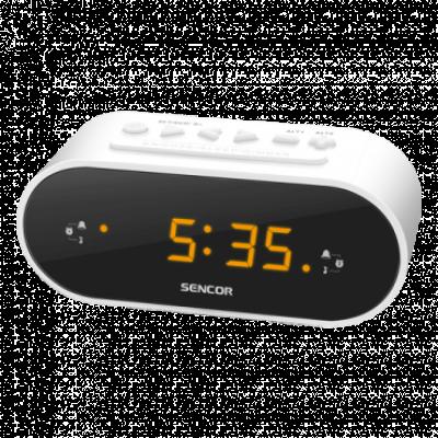 SENCOR Radio sat SRC 1100W  Radio aparat sa satom