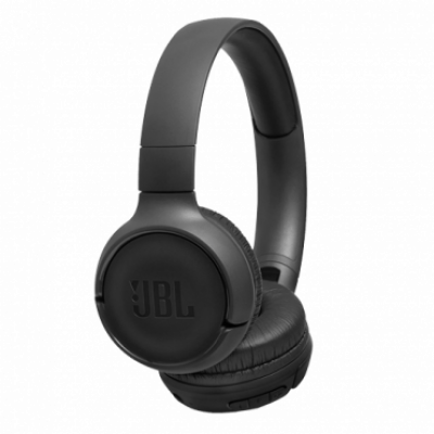 JBL bežične slušalice Tune 500BT (Crna)  Bluetooth, do 16 sati, 20Hz - 20KHz