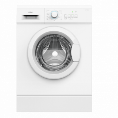 TESLA Mašina za pranje veša WF71230M  A++, 1200 obr/min, 7 kg