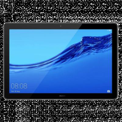 """HUAWEI Mediapad T5 10.1"""" Wifi (Crni) - 53010DHJ  10.1"""", 3GB, 32GB, WiFi"""