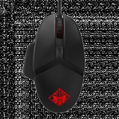 HP Gejmerski miš OMEN REACTOR 2VP02AA