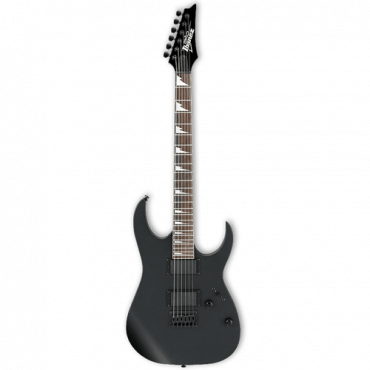 IBANEZ Električna gitara - GRG121DX-BKF
