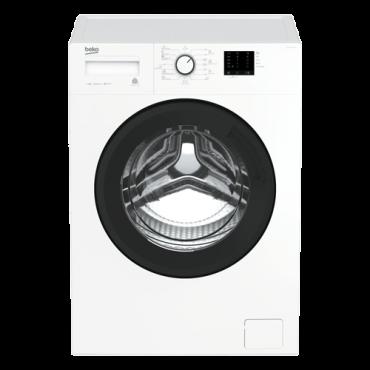 BEKO Mašina za pranje veša WTE 7511 X0A  A+++, 1000 obr/min, 7 kg