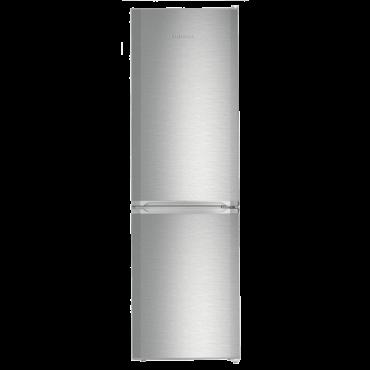 LIEBHERR Kombinovani frižider CUef 3331 - LI0103053  Smart Frost, 181.1 cm, 210 l, 84 l