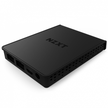 NZXT kontroler HUE 2 RGB (Crni) - AC-HUEP2-M1  Osvetljenje