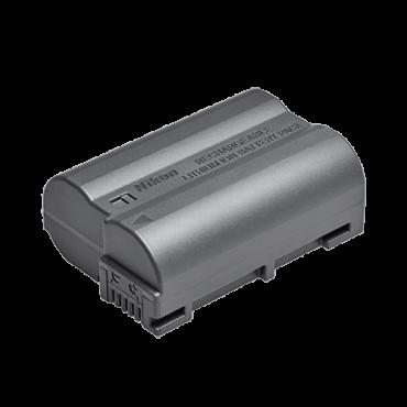 NIKON EN-EL15b punjiva baterija - 81398 - VFB12401,
