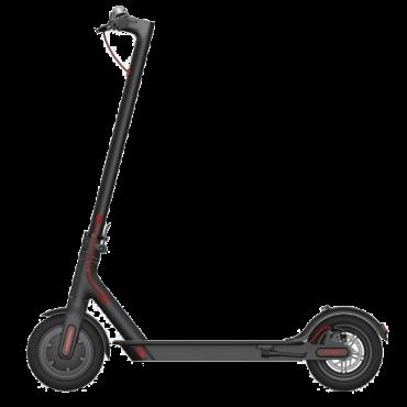 XIAOMI E-Scooter - M365 EU  Električni, 25 km/h, 250 W, 5-6h