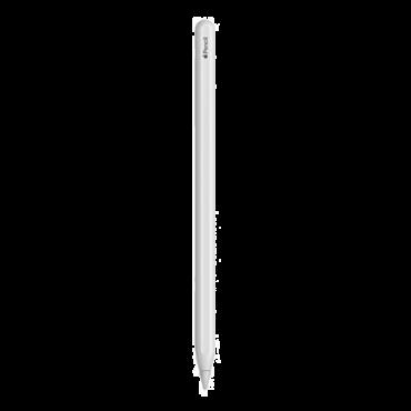 APPLE Pencil 2nd Generation - MU8F2ZM/A  Bela
