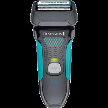 REMINGTON Električni brijač F4000 Style