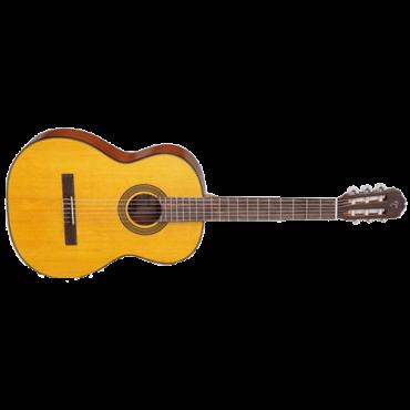 TAKAMINE Klasična gitara - GC3-NAT