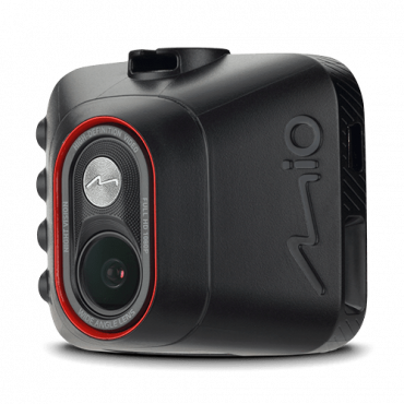 """Auto kamera MIO auto kamera MiVue C312,  FHD 1920x1080@30fps, 130°, 2"""""""