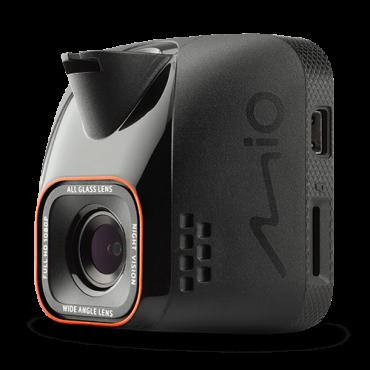 """Auto kamera MIO auto kamera MiVue C570 (Crna)  FHD 1920x1080@30fps, 150°, 2"""""""
