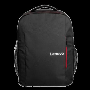 "LENOVO Ranac za laptop Everyday B510 GX40Q75214  Ranac, do 15.6"", Crna"