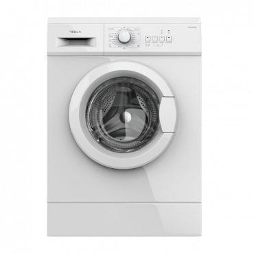 TESLA Mašina za pranje veša WF60830M  A++, 800 obr/min, 6.5 kg