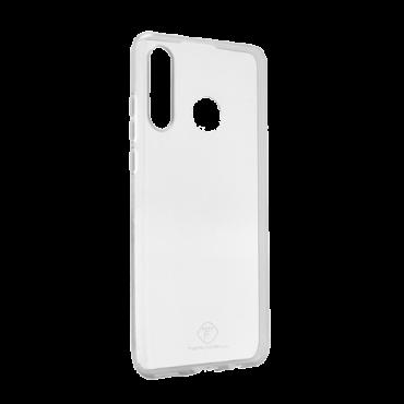 TERACELL Zaštitna maska za telefon  Huawei P30 Lite, Transparentna