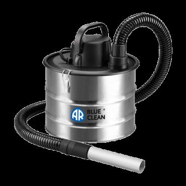 ANNOVI REVERBERI Usisivač za pepeo Blue E15  Posuda za prašinu, 1000 W