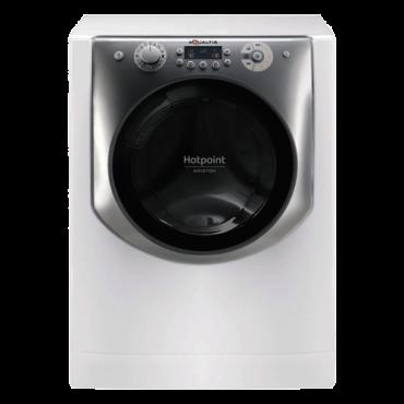 ARISTON Mašina za pranje i sušenje veša AQD970F697EU  A, 1600 obr/min, 9 kg, 7 kg