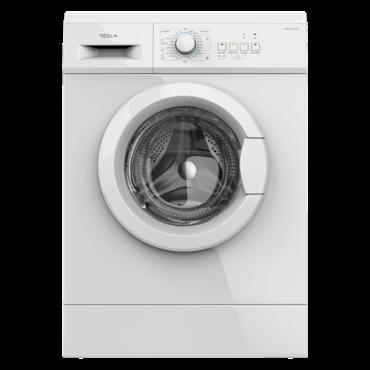TESLA Mašina za pranje veša WF61031M  A++, 1000 obr/min, 6.5 kg