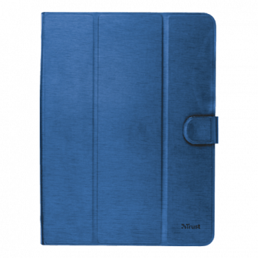 "TRUST Futrola za tablet Aexxo 21205  10.1"", Plava"