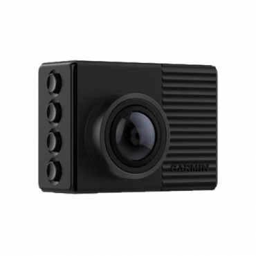 "Auto kamera GARMIN Auto kamera Dash Cam 66W  1440 p, 180°, 2"""