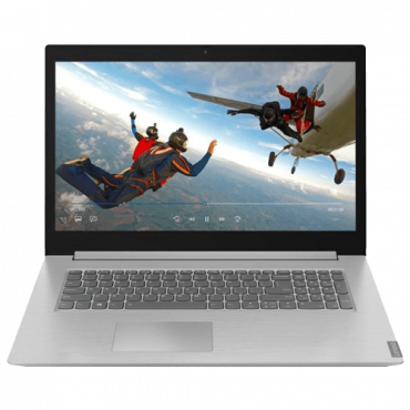 "Laptop LENOVO IdeaPad L340-15API - 81LW009JYA  AMD® Picasso Ryzen 7 3700U do 4.0GHz, 15.6"", 256GB SSD, 8GB"