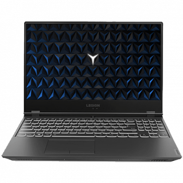 "Laptop LENOVO Legion Y540-15IRH - 81SX006KYA  Intel® Core™ i5 9300H do 4.1GHz, 15.6"", 256GB SSD, 1TB HDD"