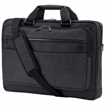 HP Torba za laptop Executive Top Load - 6KD08AA
