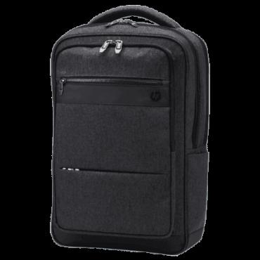 HP Ranac za laptop Executive 6KD07AA