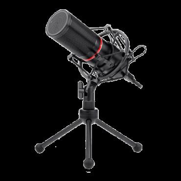 REDRAGON Streaming mikrofon GM300