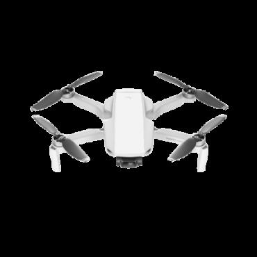 DJI Dron MAVIC MINI - CP.MA.00000121.01 -   30 minuta, 46.8 km/h (13 m/s), 12.0 Mpix