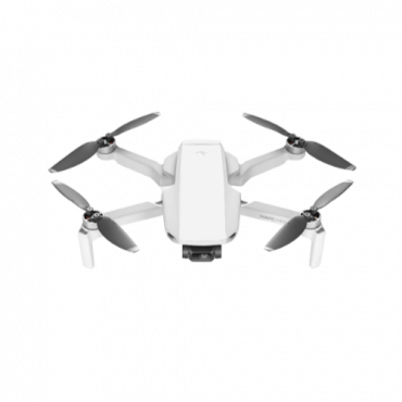 DJI Dron MAVIC MINI FLY MORE COMBO - CP.MA.00000124.01 -   30 minuta, 46.8 km/h (13 m/s), 12.0 Mpix, 2720×1530