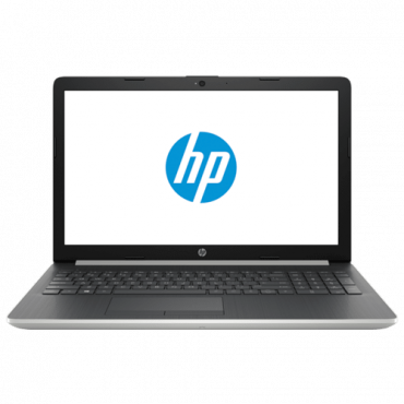 "Laptop HP Notebook 15-db1108nm - 8KU01EA  AMD® Picasso Ryzen 3 3200U do 3.5GHz, 15.6"", 512GB SSD, 4GB"
