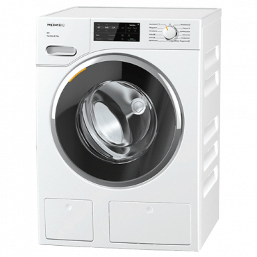 MIELE Mašina za pranje veša WWG660 WCS  A+++, 1400 obr/min, 9 kg