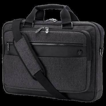 "HP Torba za laptop Executive Top Load 6KD06AA  do 15.6"", Crna"