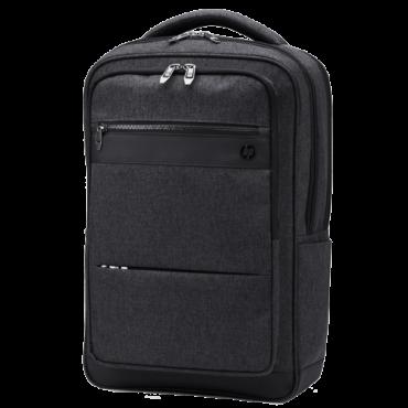 HP Ranac za laptop Executive 6KD05AA