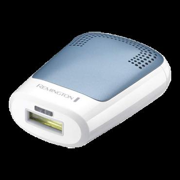 REMINGTON epilator Compact Control HPL - IPL3500