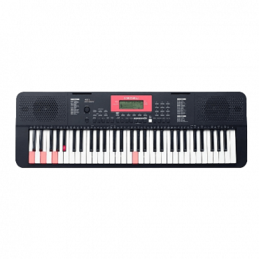 MEDELI Klavijatura - M 221L